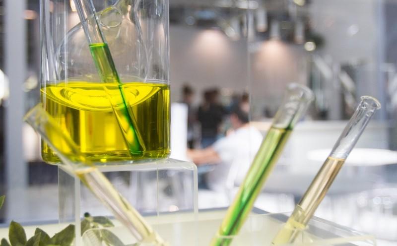 Kline aponta tendências de consumo para ingredientes cosméticos