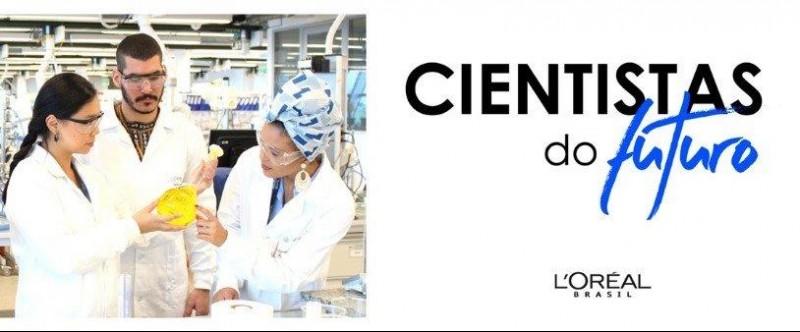 L'Oréal Brasil cria programa de capacitação em Cosmetologia para estudantes