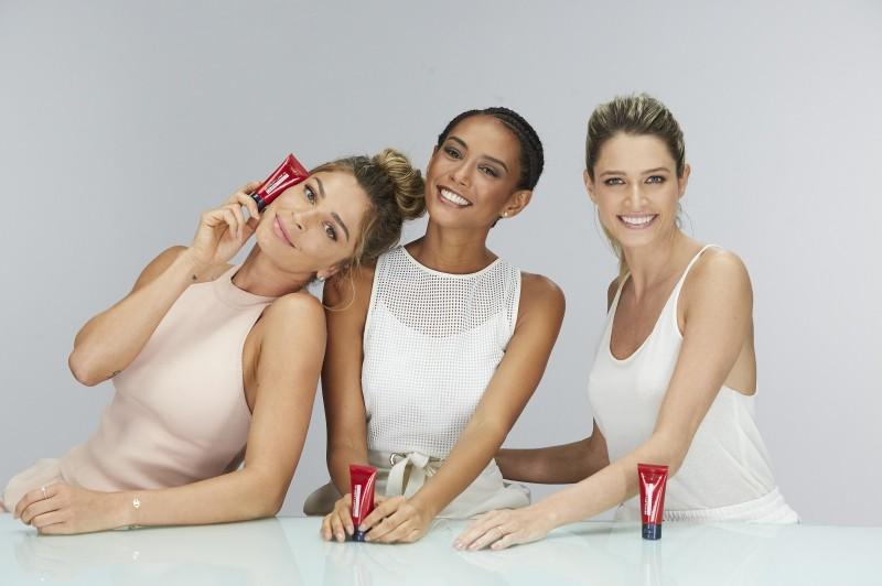 L´Oréal Paris lança linha de prevenção para a pele