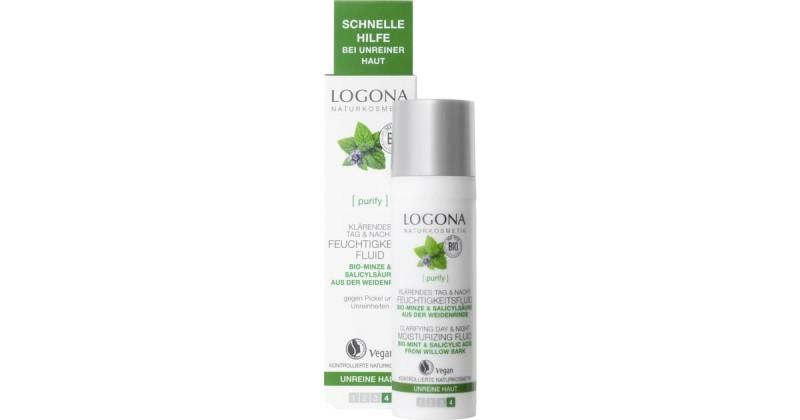 L'Oréal adquire empresa alemã com forte posicionamento na categoria de produtos vegano