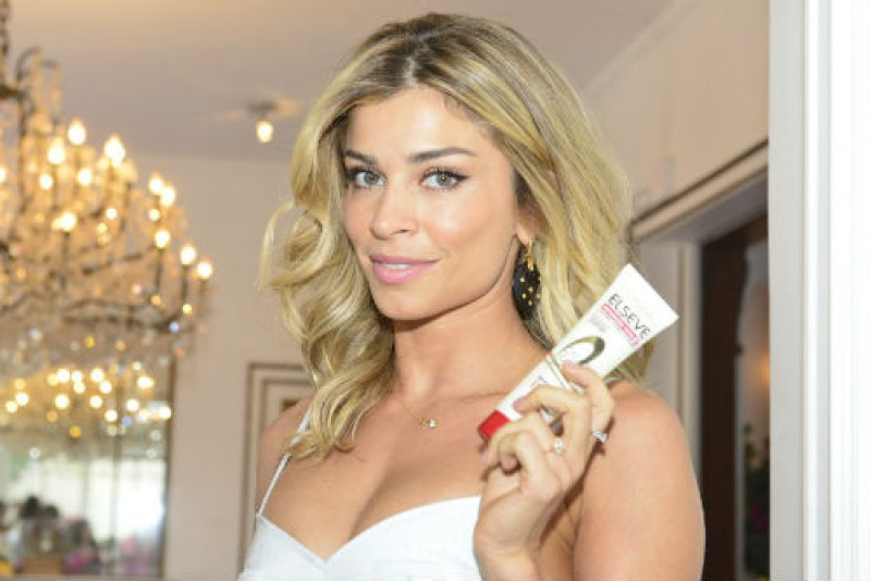 L'Oréal Paris apresenta seus lançamentos em São Paulo