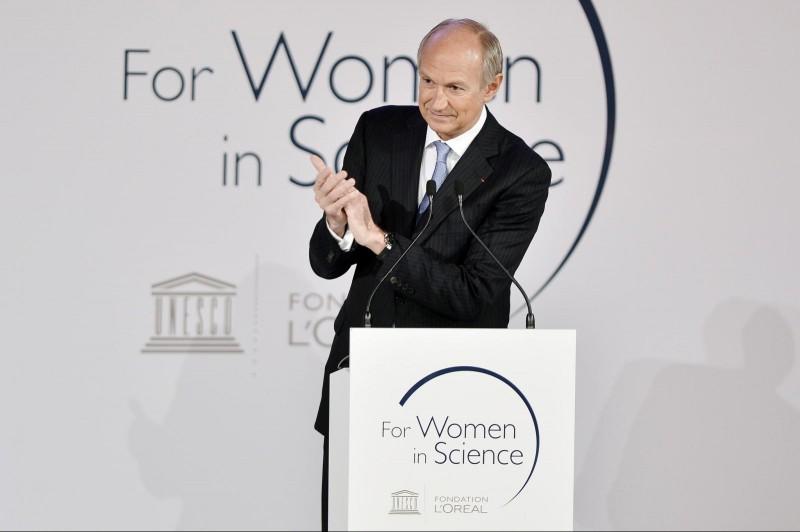 L´Oréal prorroga inscrições para o Programa Mulheres na Ciência