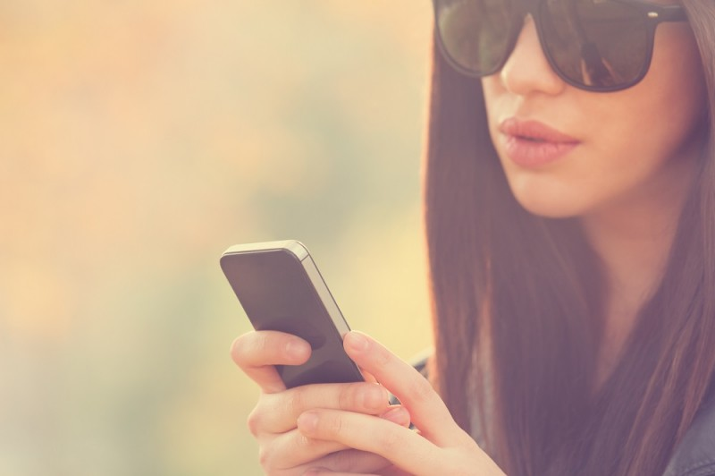L'Oréal termina processos de aquisição da ModiFace para reforçar estratégia em suas áreas virtuais