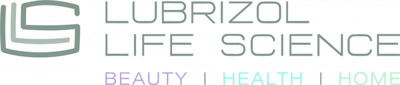 Lubrizol integra divisões de personal, home e health care para criar a Lubrizol Life Science