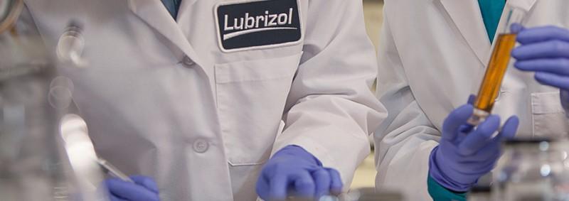 Lubrizol lança linha sustentável de ativos esfoliantes