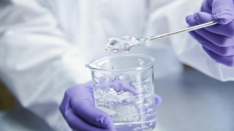 Lubrizol reforça produção global do Carbopol e se compromete com manutenção de preços