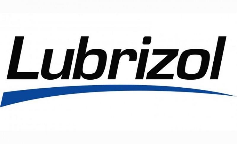 Lubrizol revitaliza seu site buscando melhor interação com seu público