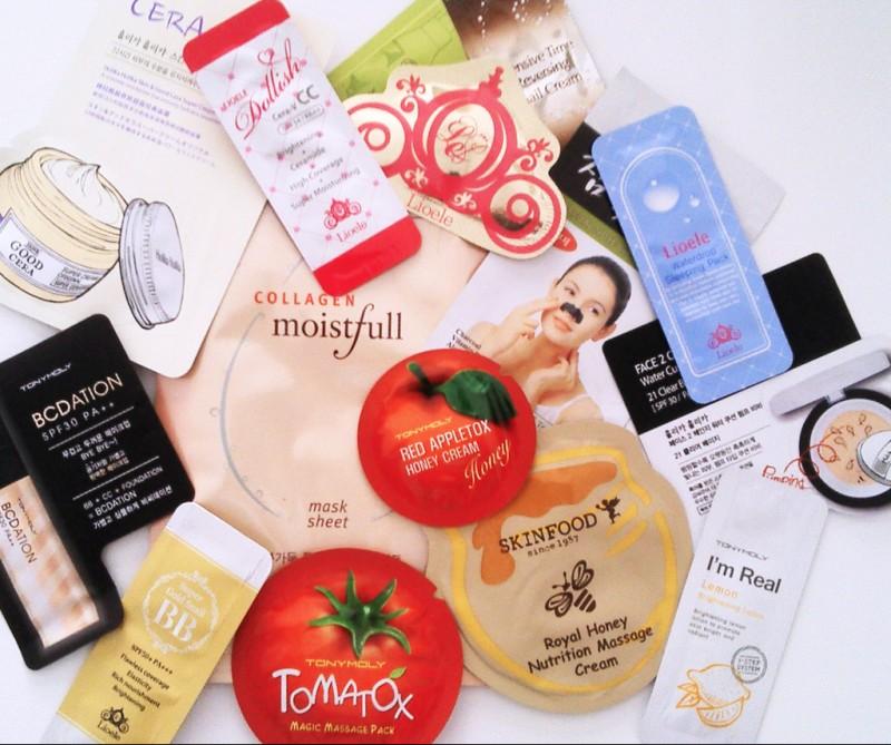 Mineira Farmax aposta nos cosméticos coreanos para avançar no mercado de beleza