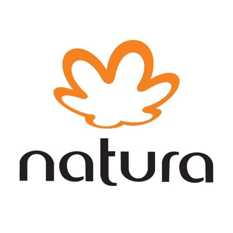 Natura anuncia novas parcerias com Wizard By Pearson e Khan Academy