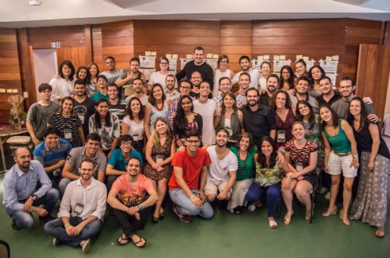 Natura anuncia projeto vencedor do Hackathon Ekos