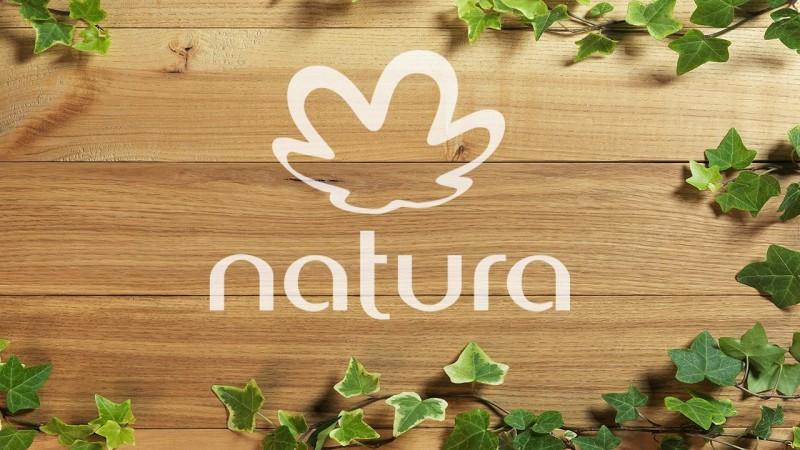 Natura apresenta balanço do segundo trimestre e primeiro semestre de 2018 com alta em sua receita líquida total