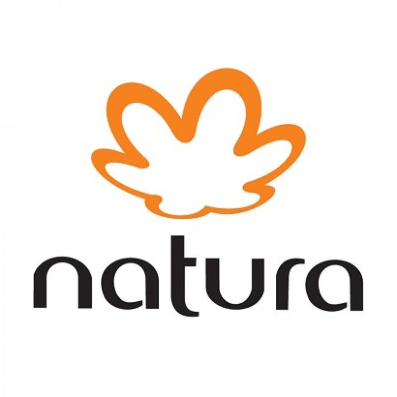 Natura e Capes premiam dois artigos científicos com temas ambientais