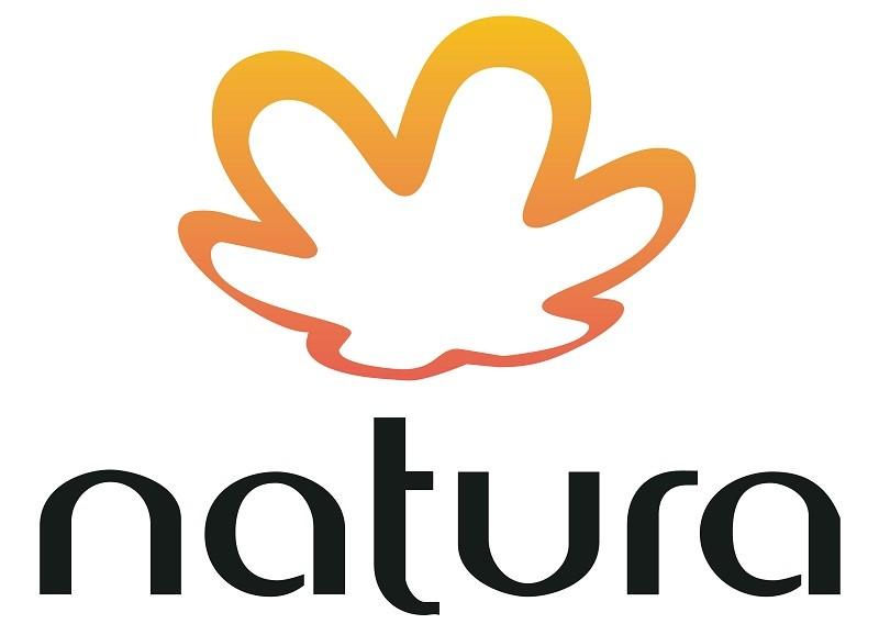 Natura figura 19ª posição em ranking mundial de sustentabilidade