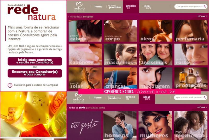 Natura lidera impressões na web durante o Dia das Mães, aponta Kantar Ibope Media