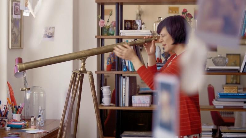 Natura SOU produz clipe interativo de Fernanda Takai com foco no consumo consciente