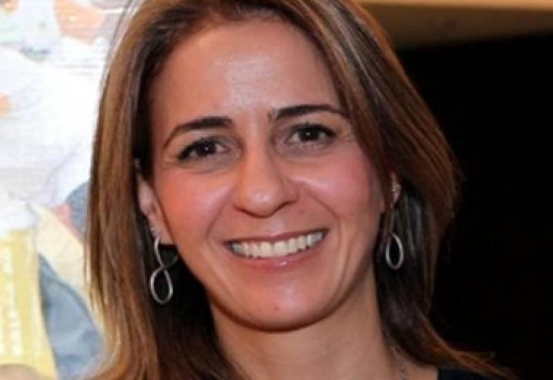 Natura terá nova vice-presidente de Marketing a partir de janeiro de 2016