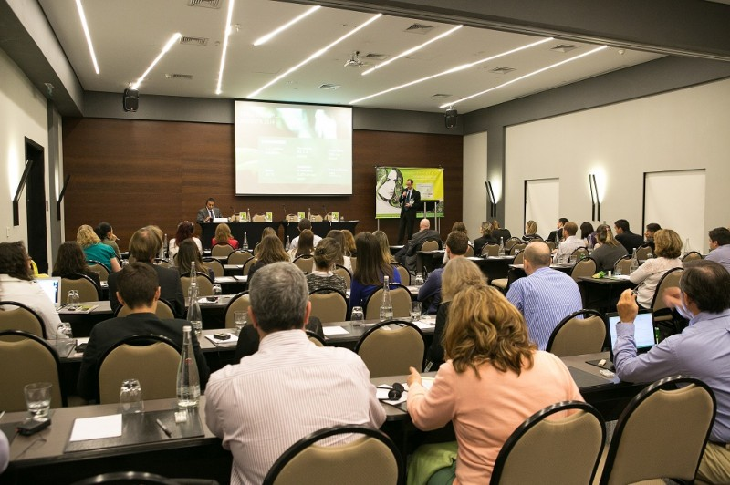 Organic Monitor divulga programação do Sustainable Cosmetics Summit 2016
