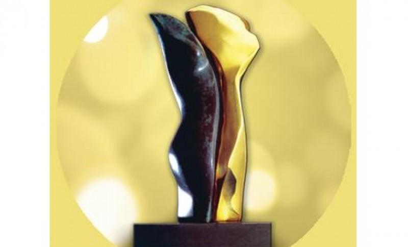 Os perfumes latino-americanos finalistas do 23� Pr�mio Atualidade Cosm�tica