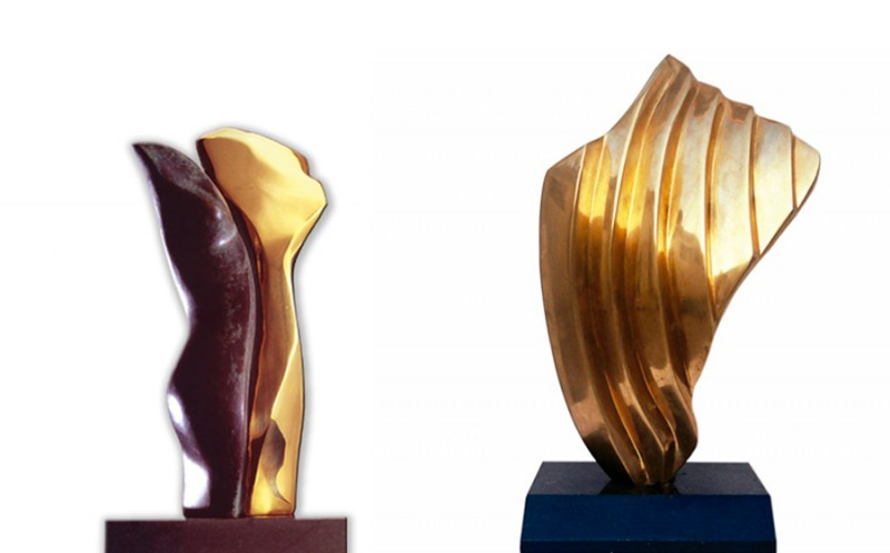 Os perfumes latino-americanos finalistas do Pr�mio Atualidade Cosm�tica e do Trof�u Apar�cio Basilio da Silva - Cria��o Perfum�stica