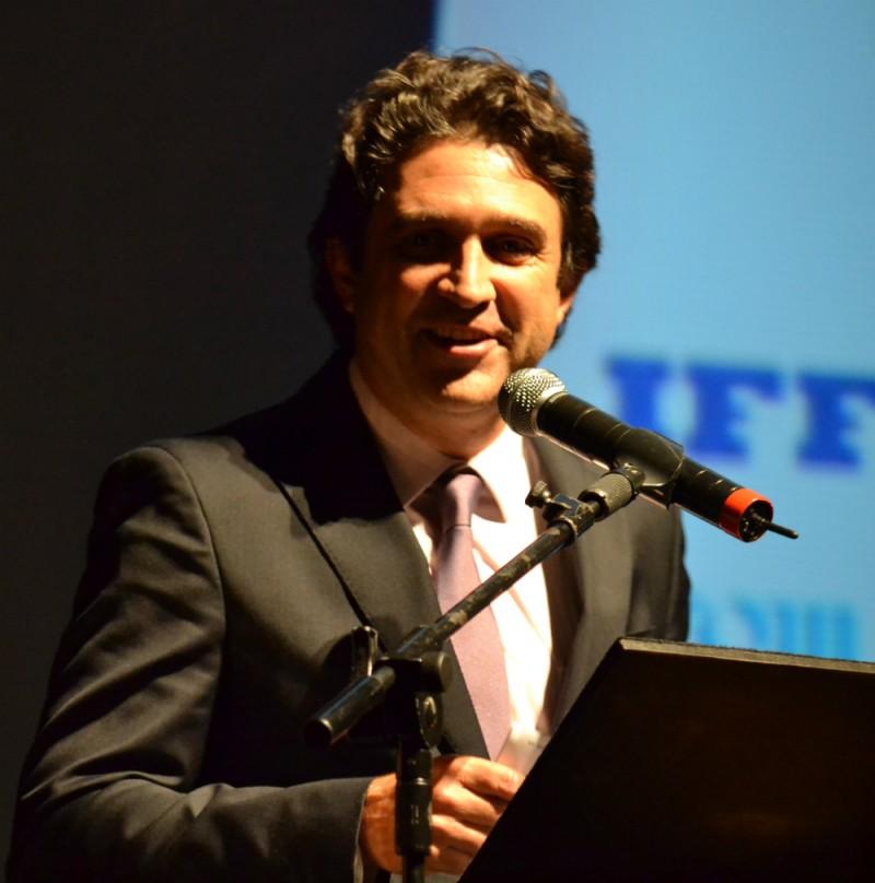 PAC 2015: Perfumistas da Firmenich são coroados com Troféu Aparício Basilio da Silva