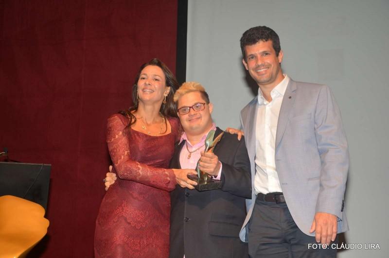 PAC 2017: Avatim, L'acqua di Fiori, Jafra e Ésika vencem as categorias de Perfumaria