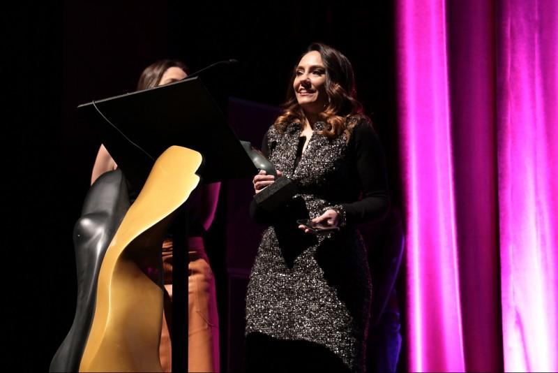 PAC 2018: Beleza na Web e Mundo do Cabeleireiro são os pontos de venda premiados