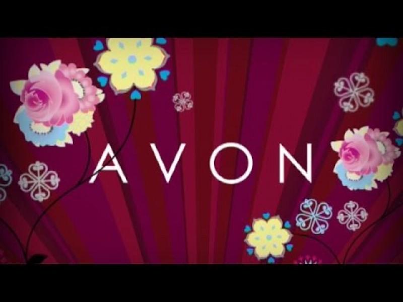 Prêmio Avon de Maquiagem em sua 22ª edição