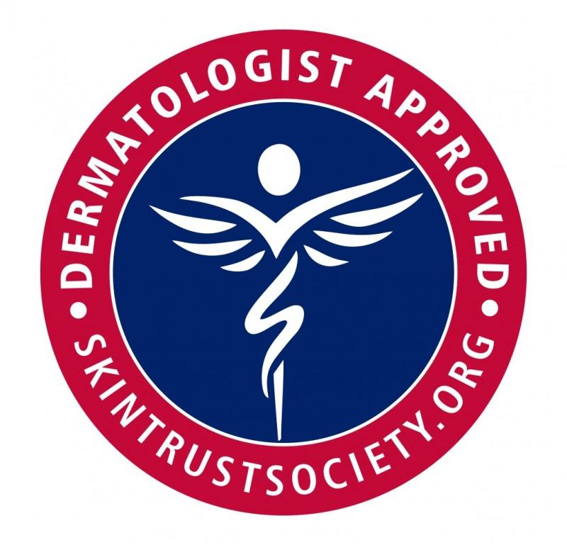 Profissionais da área de dermatologia se reúnem numa organização e formam novo selo para indústria cosmética americana