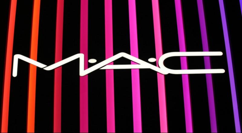 Rappi e M.A.C. Cosmetics lançam ação especial para o Dia dos Namorados