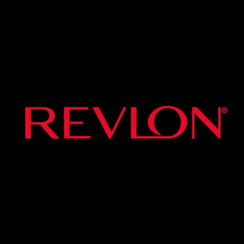 Revlon tem queda em receita no segundo trimestre de 2018