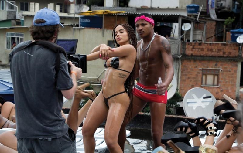 Rio de Janeiro: Caldeirão de beleza