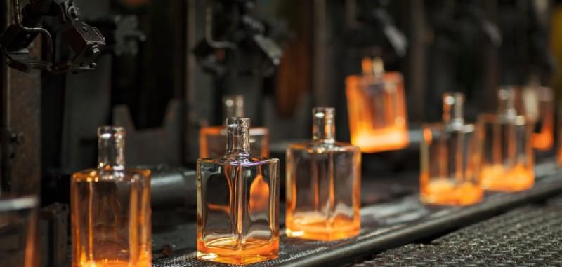 Saverglass abre nova fábrica no México para atender mercado de embalagens premium nas Américas