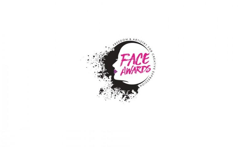 Segunda edição brasileira do Face Awards terá inscrições abertas