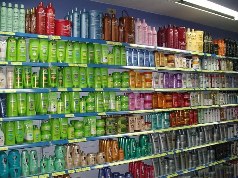 Setor de Embalagem registra produ��o de R$ 55,1 bilh�es em 2014