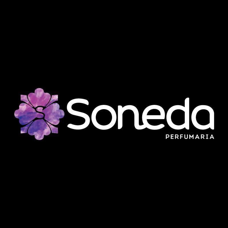 Soneda Perfumaria nasce com 27 novas lojas no estado de São Paulo