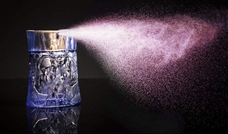 Sônia Corazza dá curso de perfumaria online e gratuito hoje, à partir das 14h00