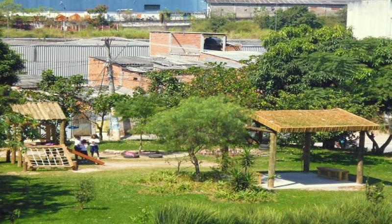 Surya Brasil apoia ação social
