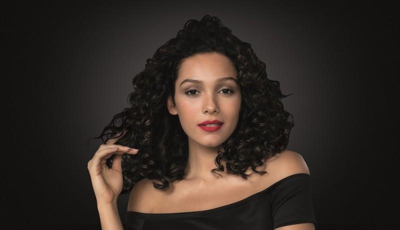 TRESemmé firma parceria com Cuponeria e realiza promoções em serviços de beleza
