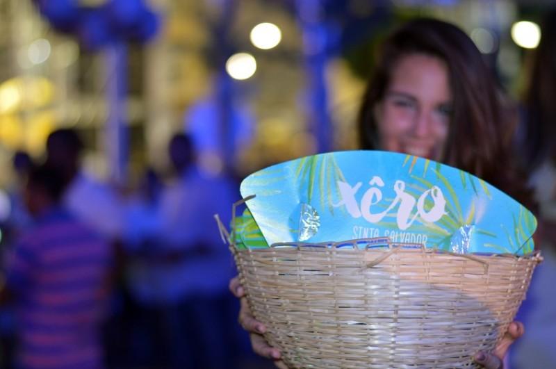 Unidos do Peruche trará fragrância desenvolvida pela Avatim ao seu desfile