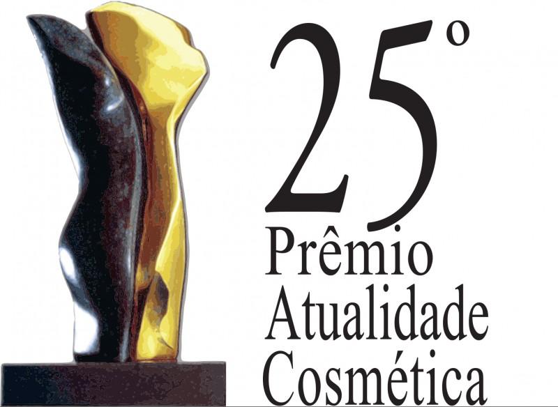 Veja a lista com todos os produtos finalistas do 25º Prêmio Atualidade Cosmética