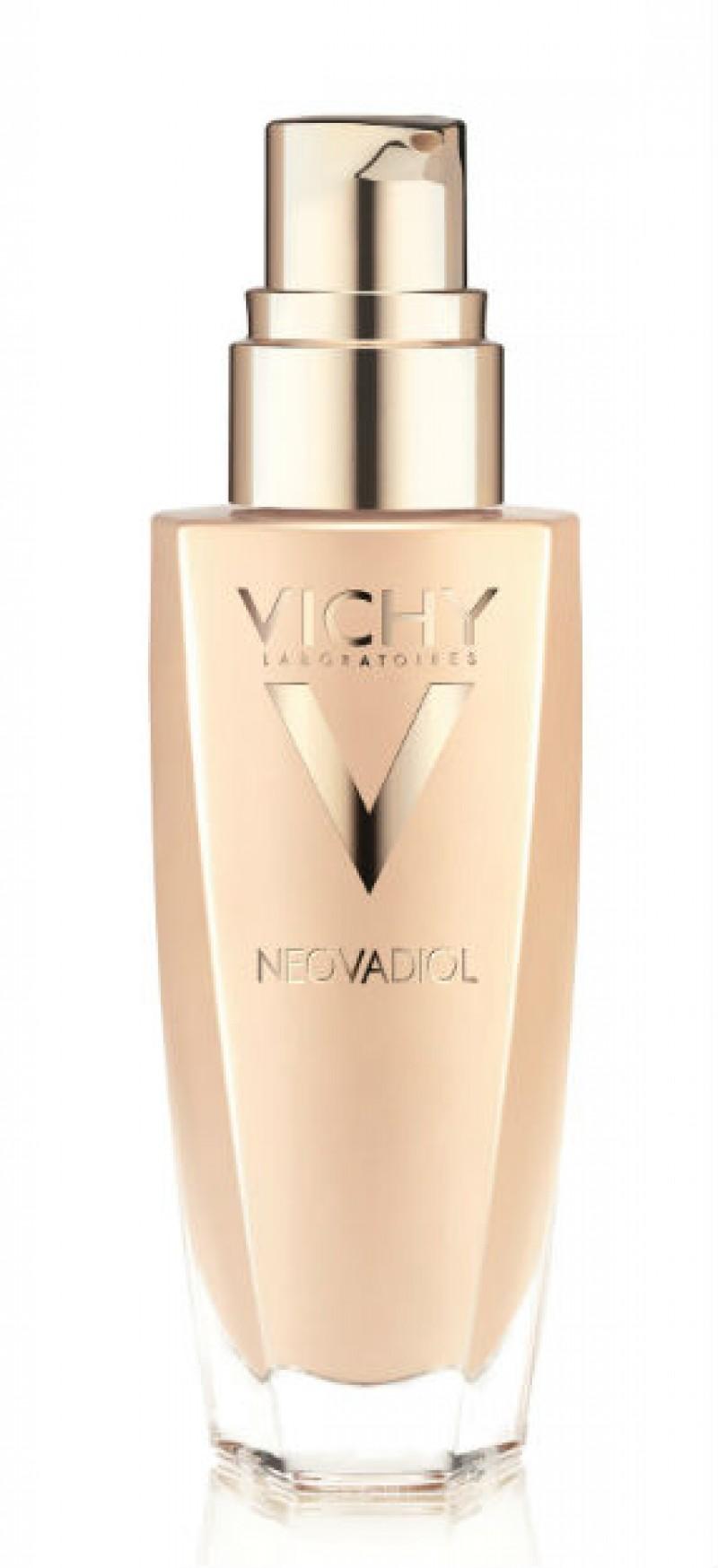 Vichy apresenta Neovadiol Concentrado