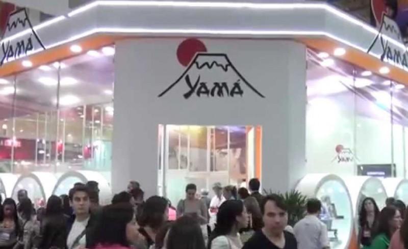 Yamá Cosméticos chegará a mercados estrangeiros com creme multifuncional