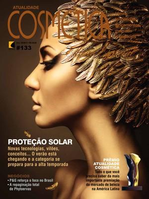 Proteção solar: sua majestade, o astro-rei
