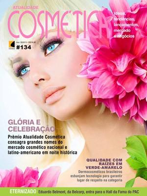 Clássicos da perfumaria - Morena Flor: a mulher em verso, prosa e perfumes